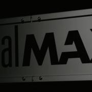 globalmax-marca