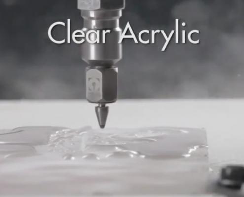 corte-acrilico