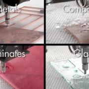 corte-aluminio