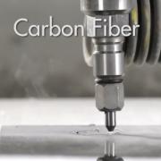 corte-fibra-de-carbono