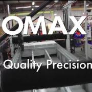 inovações omax