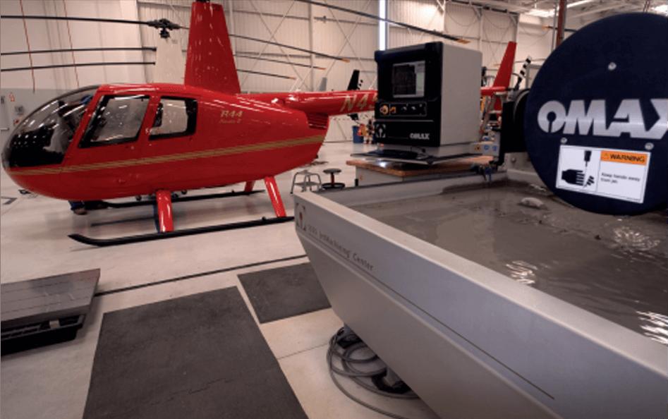 cases-modelo-helicoptero
