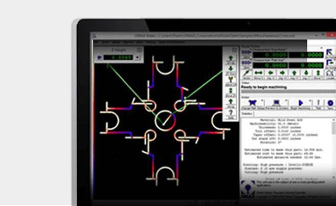software-omax-make