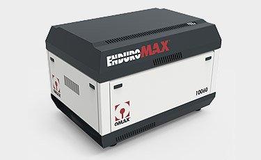 Bomba-EnduroMAX-100hp